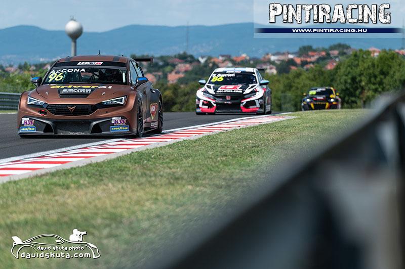 Pintiracing_WTCR_2021_Hungaroring_037