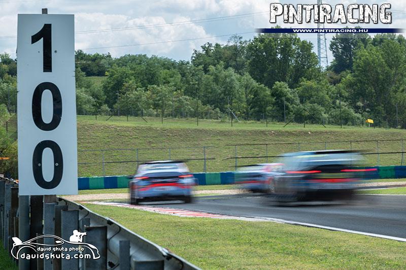 Pintiracing_WTCR_2021_Hungaroring_043