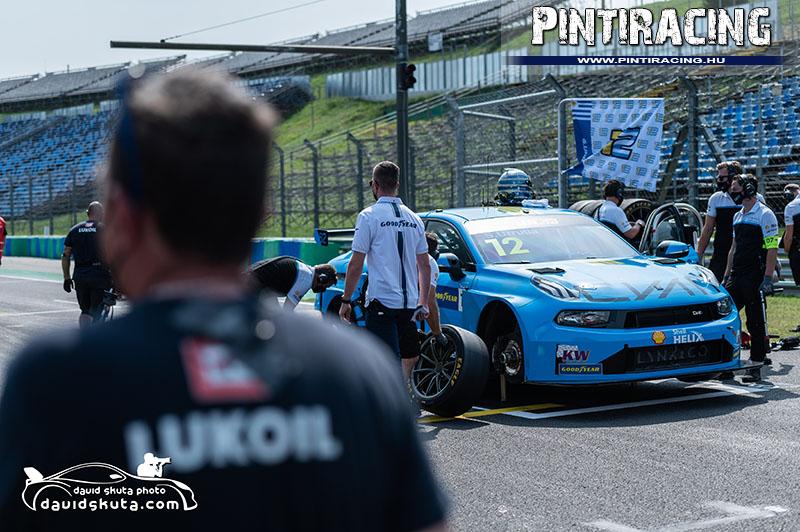 Pintiracing_WTCR_2021_Hungaroring_083