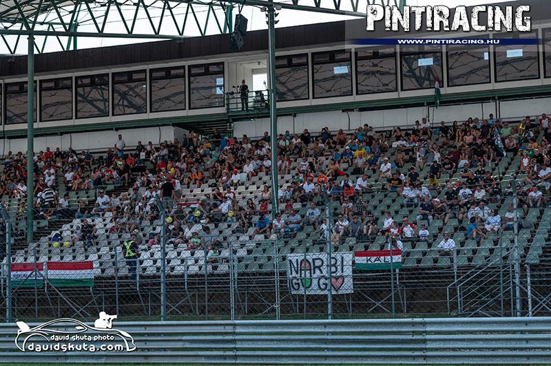 Pintiracing_WTCR_2021_Hungaroring_120