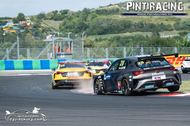 Pintiracing_WTCR_2021_Hungaroring_139
