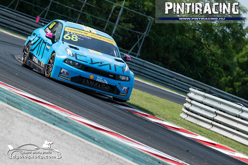 Pintiracing_WTCR_2021_Hungaroring_148