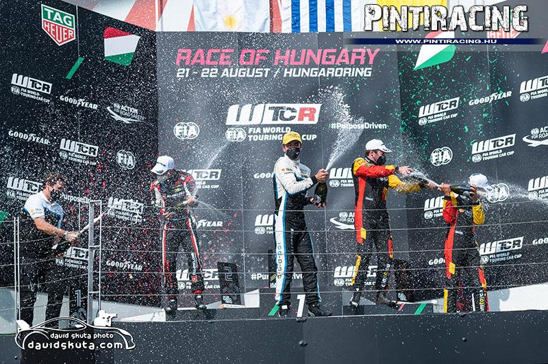 Pintiracing_WTCR_2021_Hungaroring_163