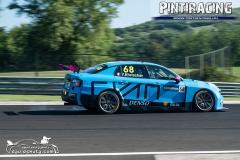 Pintiracing_WTCR_2021_Hungaroring_006