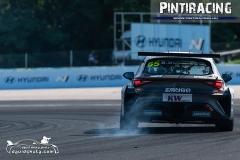 Pintiracing_WTCR_2021_Hungaroring_007