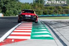 Pintiracing_WTCR_2021_Hungaroring_010