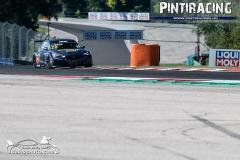 Pintiracing_WTCR_2021_Hungaroring_011