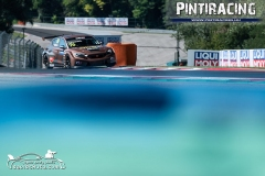 Pintiracing_WTCR_2021_Hungaroring_012