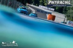 Pintiracing_WTCR_2021_Hungaroring_013