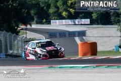 Pintiracing_WTCR_2021_Hungaroring_014