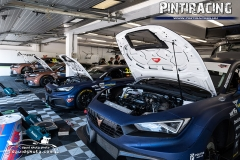 Pintiracing_WTCR_2021_Hungaroring_015