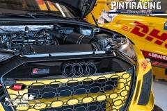 Pintiracing_WTCR_2021_Hungaroring_017