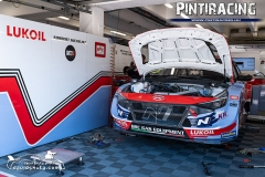Pintiracing_WTCR_2021_Hungaroring_019