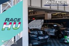 Pintiracing_WTCR_2021_Hungaroring_022