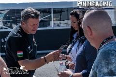 Pintiracing_WTCR_2021_Hungaroring_024
