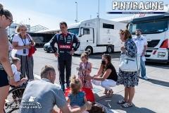 Pintiracing_WTCR_2021_Hungaroring_026