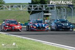 Pintiracing_WTCR_2021_Hungaroring_028