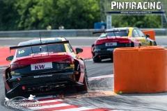 Pintiracing_WTCR_2021_Hungaroring_041