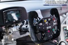Pintiracing_WTCR_2021_Hungaroring_048