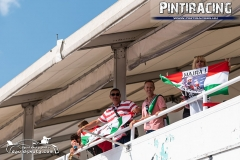 Pintiracing_WTCR_2021_Hungaroring_055
