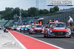 Pintiracing_WTCR_2021_Hungaroring_056