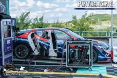 Pintiracing_WTCR_2021_Hungaroring_057