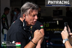 Pintiracing_WTCR_2021_Hungaroring_063
