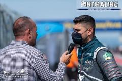 Pintiracing_WTCR_2021_Hungaroring_068