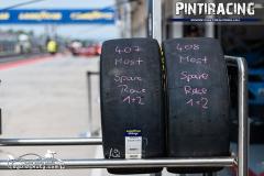 Pintiracing_WTCR_2021_Hungaroring_069