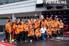 Pintiracing_WTCR_2021_Hungaroring_072