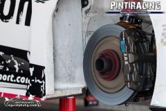 Pintiracing_WTCR_2021_Hungaroring_073