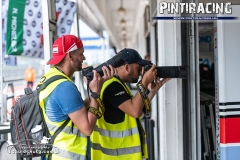 Pintiracing_WTCR_2021_Hungaroring_078
