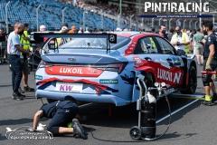 Pintiracing_WTCR_2021_Hungaroring_085