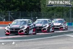Pintiracing_WTCR_2021_Hungaroring_097