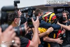 Pintiracing_WTCR_2021_Hungaroring_108