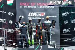 Pintiracing_WTCR_2021_Hungaroring_111