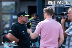 Pintiracing_WTCR_2021_Hungaroring_115