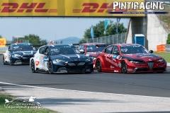Pintiracing_WTCR_2021_Hungaroring_117