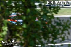 Pintiracing_WTCR_2021_Hungaroring_118
