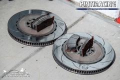 Pintiracing_WTCR_2021_Hungaroring_119