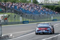 Pintiracing_WTCR_2021_Hungaroring_127