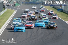 Pintiracing_WTCR_2021_Hungaroring_135