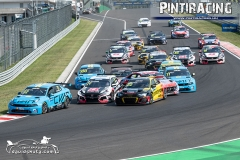 Pintiracing_WTCR_2021_Hungaroring_136
