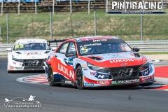 Pintiracing_WTCR_2021_Hungaroring_142