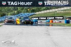 Pintiracing_WTCR_2021_Hungaroring_147