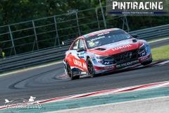 Pintiracing_WTCR_2021_Hungaroring_150