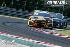 Pintiracing_WTCR_2021_Hungaroring_151