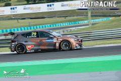 Pintiracing_WTCR_2021_Hungaroring_154