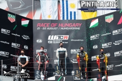 Pintiracing_WTCR_2021_Hungaroring_161